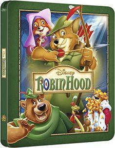 ROBIN DES BOIS (robin hood) steelbook bluray  https://www.amazon.fr/dp/B00LDPEFT8/ref=cm_sw_r_pi_dp_dYrmxbFH9KKXT
