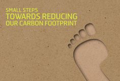 NATS Corporate Social Responsibility on the Behance Network