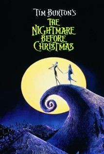 """In 2001, Disney wanted to make a sequel to The Nightmare Before Christmas. They did not want it to be a stop motion film, but rather a glossy computer animated film. Tim Burton convinced them to drop the idea. """"I was always very protective of [Nightmare] not to do sequels or things of that kind,"""" Burton explained. """"You know, 'Jack visits Thanksgiving world' or other kinds of things just because I felt the movie had a purity to it and the people that like it."""""""