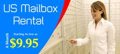 Forwarding to Brazil? usmailbox-rental MAilbox Rental service of http://community.getmyusmail.com