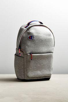 1a5b001a1f55 Champion Attribute Backpack School Backpacks