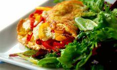 The Paleo Breakfast Guide - Easy Paleo Breakfast Ideas and Recipes