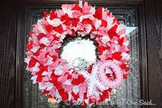 another great wreath idea