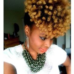 natural hair cartoon pictures | Like · Comment · Share