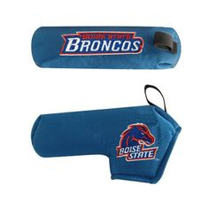 Boise State Broncos Golf Cover