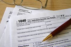 Mistakes happen: Filing taxes and all the wrongs you are not calculating - Mortgage Calculator Software - Refinancing your home loan - Mistakes happen: Filing taxes and all the wrongs you are not calculating Hobbies For Kids, Hobbies To Try, Hobbies That Make Money, Hobbies And Crafts, How To Make Money, Cheap Hobbies, Doula Business, Income Tax Return, Mortgage Calculator