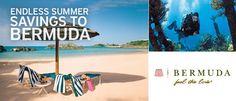 Bermuda Vacation Packages (BDA) - Funjet Vacations http://taylormadetravel.agentarc.com  taylormadetravel142@gmail.com  call 828-475-6227