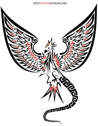 Afbeeldingsresultaat voor haida art dragon