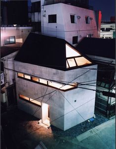 APOLLO Architects & Associates|K