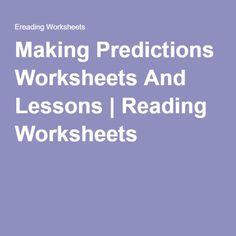 Amazing Handwriting Worksheet Maker | Summer learning | Pinterest