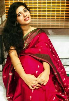Beautiful Girl Indian, Most Beautiful Indian Actress, Beautiful Girl Image, Beautiful Saree, Beautiful Roses, Beauty Full Girl, Beauty Women, Beauty Girls, Cute Baby Girl Images
