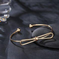 Elegant Cuff Bracelets Chain Dream Net Bowknot Crystal Heart Fashion Multilayer Bracelet for Women Body Jewelry, Jewelry Sets, Jewelry Watches, Women Jewelry, Fashion Bracelets, Cuff Bracelets, Pendant Earrings, Bracelet Sizes, Chain