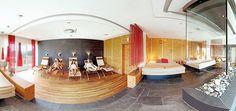 Wellness Spa Hotel