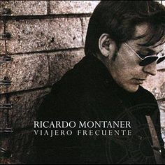 Ricardo Montaner Feat. Evaluna Montaner discovered using Shazam