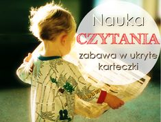 Language, Education, Learning, School, Games, Therapy, Room, Bebe, Polish