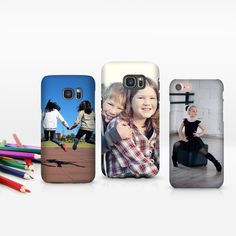 School´s Out - Tolle Aktionen zum Start in den Sommer School S, Apple Iphone, Smartphone, Samsung, Phone Cases, Photo Calendar, Action, Memories, School