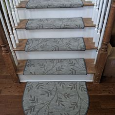 Sets For 4 x 4 Posts Heavy Duty Pergola Shop Table Deck Yankee Candles, Wool Carpet, Grey Carpet, Carpet Manufacturers, Carpet Stair Treads, Shaw Carpet, Best Carpet, Carpet Styles, Color Lines