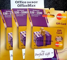 office max Get Gift Cards, Visa Gift Card, Mastercard Gift Card, Rewards Credit Cards, Gift Card Balance, Gift Card Generator, Gift Card Giveaway, Coding, Memories