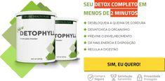 detophyll-funciona Dieta Detox, Food And Drink, Sheik, Drinks, Fitness, Kale Juice, Summer Beverages, Burn Belly Fat, Frozen Drinks