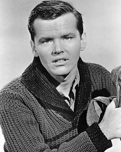 Happy birthday to Jack Nicholson. He turned 82 on Studs Lonigan, Jack Nicholson, Tv, Star Of The Day, Anjelica Huston, Shirley Maclaine, Movie Magazine, Interesting Faces, Vintage Hollywood, People