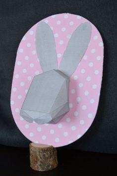Egyszerű ötlet akár már húsvétra