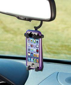 Bondi™ Hang it on Cell Phone Holder