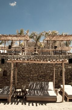 scorpios_mykonos_beach_2