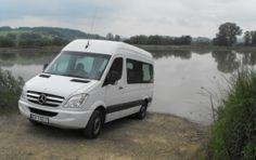 busy-krakow (1) Krakow, Recreational Vehicles, Van, Vans, Rv Camping, Campers