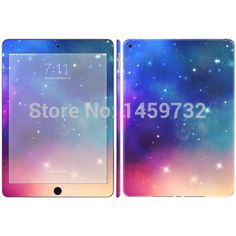 Cheap stickers for kids bedroom, Buy Quality skin for blackberry 9700 directly from China sticker mercedes Suppliers: Beautiful SkyiPadAirStickerMake your iPadAir special !Product Description:-Easy Installation,100% Brand