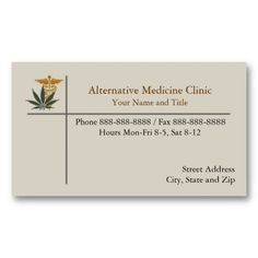 Pin By Business Cards On Chiropractor Chiropractic Business Cards