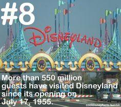 More Disney facts - Imgur