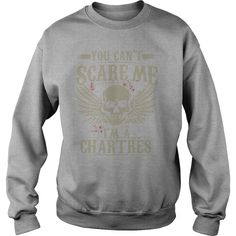 Love CHARTRES Tshirt #gift #ideas #Popular #Everything #Videos #Shop #Animals #pets #Architecture #Art #Cars #motorcycles #Celebrities #DIY #crafts #Design #Education #Entertainment #Food #drink #Gardening #Geek #Hair #beauty #Health #fitness #History #Holidays #events #Home decor #Humor #Illustrations #posters #Kids #parenting #Men #Outdoors #Photography #Products #Quotes #Science #nature #Sports #Tattoos #Technology #Travel #Weddings #Women