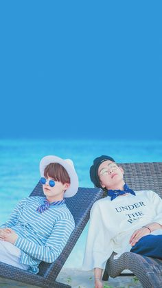Another continuation of 'BTS pictures/wallpapers' but just for Taegi. Bts Suga, Bts Kim, Bts Taehyung, Bts Bangtan Boy, Vmin, Foto Bts, Lee Min Ho, Bts Summer Package, Yoongi