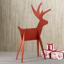 Deer | Design Ideas