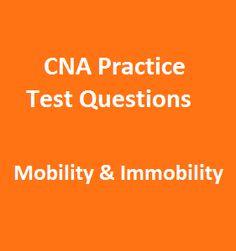 top nursing assistant cover letter samples 12  30 free cna