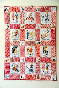 dick and jane | Flickr - Photo Sharing!