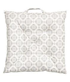 32 Best Adirondeck Chair Cushion Images Chair Cushions Outdoor