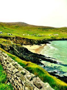 Ireland, Dingle