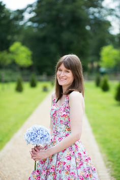 Rachel Tweeddale Nicola-Matt 065