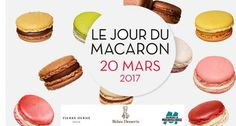 jourmacaron2017