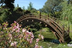 Interiors + Inspiration : Architectural Digest....I love the Japanese Gardens...
