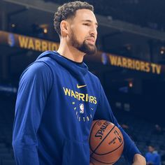 Golden State Basketball, Basketball Wall, Clay Thompson, Thompson Warriors, Splash Brothers, Sports Page, Nba Champions, Nba Players, Golden State Warriors