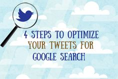Twitter and Google Are Back In Bed With One Another (How You Can Optimize Your Tweets To Take Advantage)