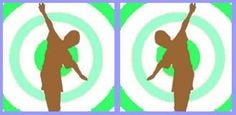 Worth Repeating: Crossing the Midline – Bilateral Coordination - Pinned by – Please Visit for all our pediatric therapy pins Pediatric Occupational Therapy, Pediatric Ot, Gross Motor Activities, Gross Motor Skills, Crossing Midline, Motor Planning, School Ot, Conscious Discipline, Vision Therapy