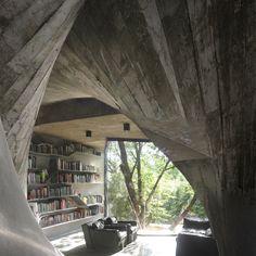 Tea House; Shanghai; Archi-Union