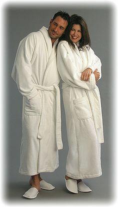 78c8f64572 Buy Cheap Luxury and designer spa robes online read here more. Bathrobe  Studio