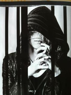 Reita . the GazettE