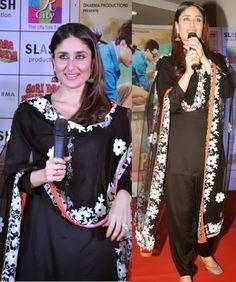 Kareena+Kapoor+Wear+Beautiful+Patiala+Salwar+Kameez+New+Fashion+Suits++by+Bollywood+Designers-.jpg (495×592)