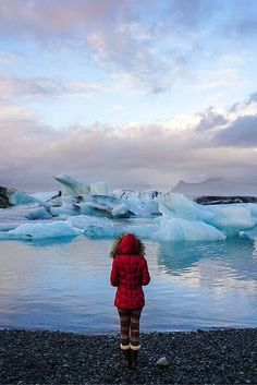 Iceland can be a pretty expensive destination, but what does it really cost to…