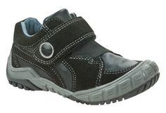 'Lance' Boys Shoes
